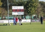 2e Klasse Noord: All Blues - RC Waterland (32-14)