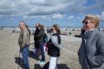 Beachtoernooi Hoek van Holland