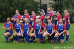 Dames: RC Waterland 2 - Greate Tryn 1