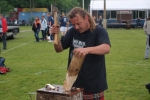 Germieco Highland Games 2010