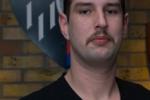 Movember 2011