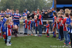 RC Waterland 1 - Haagsche RC 1