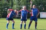 RFC Haarlem 2 - RC Waterland 3