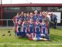 Seizoen 2009/2010 - NK Sevens