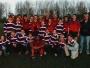 Seizoen 1998/1999 - Nederlands team