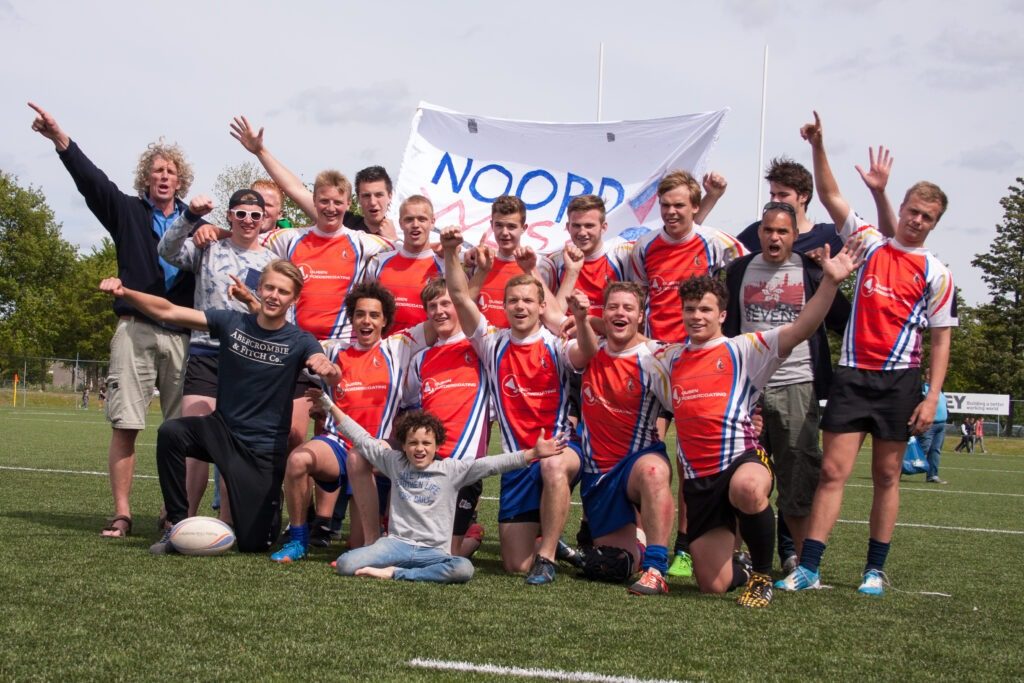 2015 05 17_NW Colts NK 7s_0026