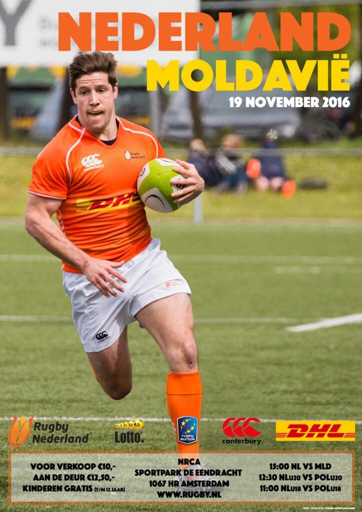 bekende spelers rugby