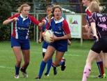 RCW - Fryske Rugby Famkes