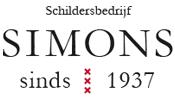 Schildersbedrijf J. Simons B.V.