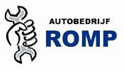 Autobedrijf Romp