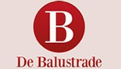 De Balustrade