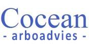 Cocean Arboadvies