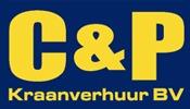 C&P Kraanverhuur BV
