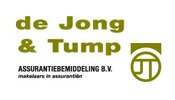 De Jong en Tump Assurantiebemiddeling B.V.