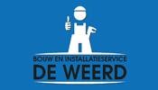 Bouw & Installatieservice De Weerd