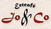Eetcafé Jo & Co