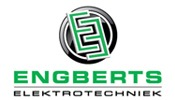 Engberts Elektrotechniek