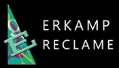 Erkamp Reclame B.V.