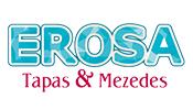 Erosa Tapas & Mezedes