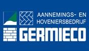 Germieco - Aannemings en hoveniersbedrijf