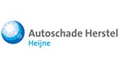 Autoschade Herstel Heijne