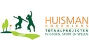 Huisman Hoveniers BV