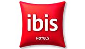 Ibis Amsterdam Centre Stopera
