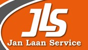Jan Laan Service
