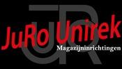 JuRo Unirek b.v.