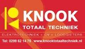 Knook Installatietechniek