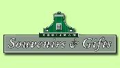 Kooijman Souvenirs & Gifts B.V.