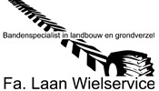 Laan Wielservice