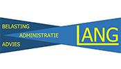 Administratiekantoor LANG