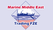 Marine Middle East