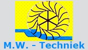 MW-Techniek