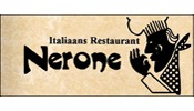 Ristorante Nerone