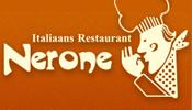 Nerone Italiaans Restaurant