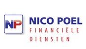 Nico Poel - Financiele diensten