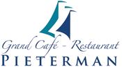 Grand Café – Restaurant Pieterman