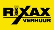 Rixax Verhuur