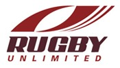 Rugby Unlimited - Rugby Equipment