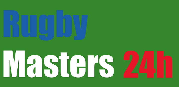 Rugby Masters 24h