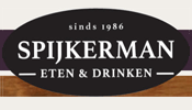 Spijkerman Eten & Drinken