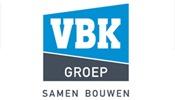 VBK Bouwgroep