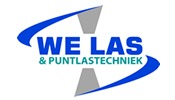 We Las &amp; Puntlastechniek
