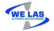 We Las & Puntlastechniek