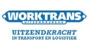 Worktrans