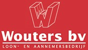 Wouters BV - Loon- en aannemersbedrijf