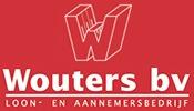 Wouters BV - Loon- en aannemersbedrijf