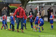 TBM in Alkmaar